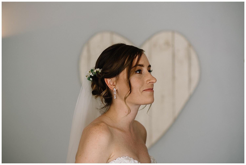 Dodmoor House Wedding Photographer-20.jpg