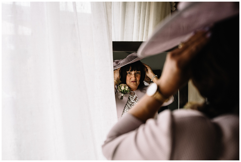 Dodmoor House Wedding Photographer-22.jpg