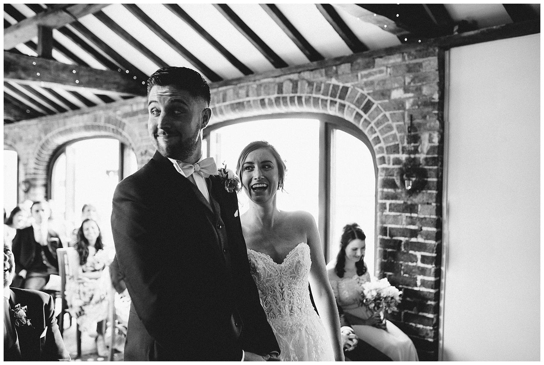 Dodmoor House Wedding Photographer-30.jpg