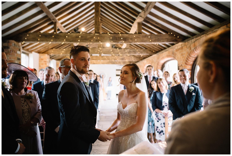 Dodmoor House Wedding Photographer-33.jpg