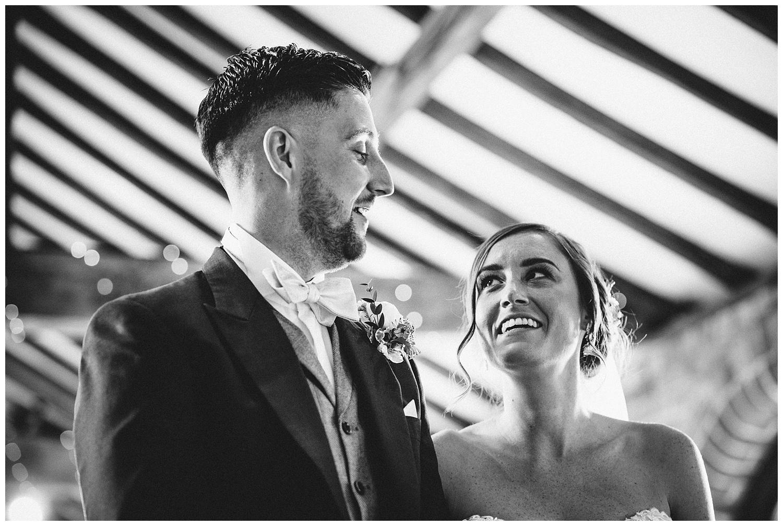 Dodmoor House Wedding Photographer-32.jpg