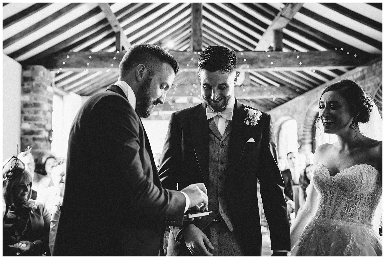 Dodmoor House Wedding Photographer-34.jpg