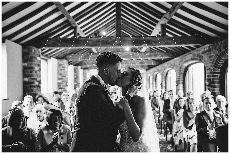 Dodmoor House Wedding Photographer-35.jpg