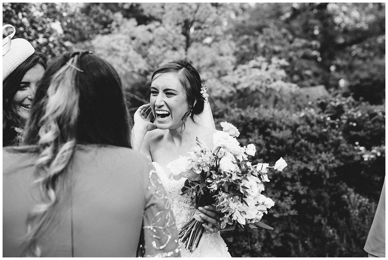 Dodmoor House Wedding Photographer-43.jpg