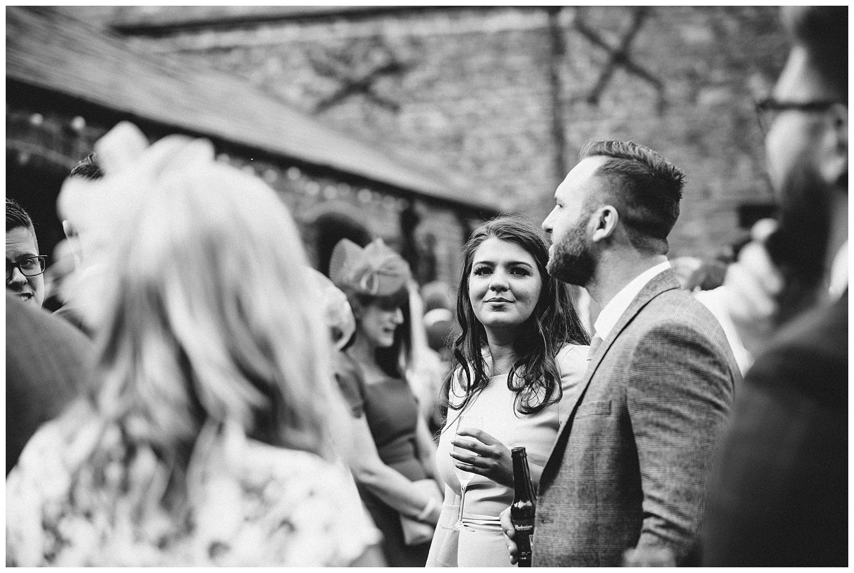 Dodmoor House Wedding Photographer-47.jpg