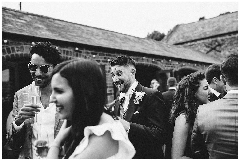 Dodmoor House Wedding Photographer-48.jpg