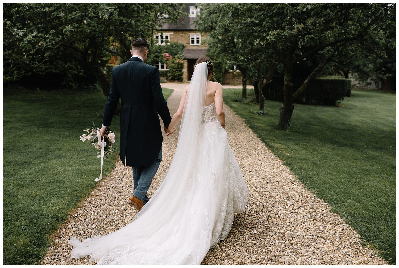 Dodmoor House Wedding Photographer-52.jpg
