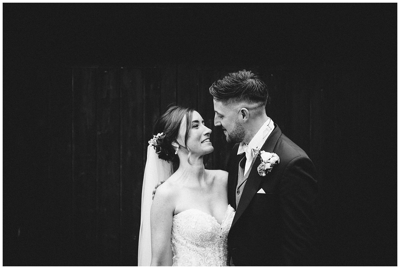 Dodmoor House Wedding Photographer-54.jpg