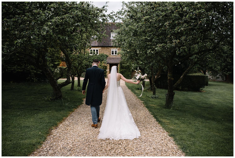 Dodmoor House Wedding Photographer-53.jpg