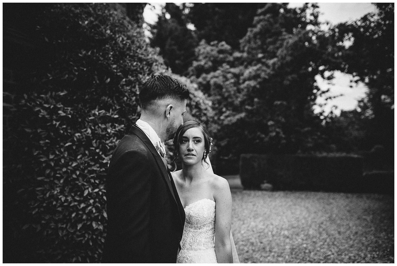Dodmoor House Wedding Photographer-56.jpg