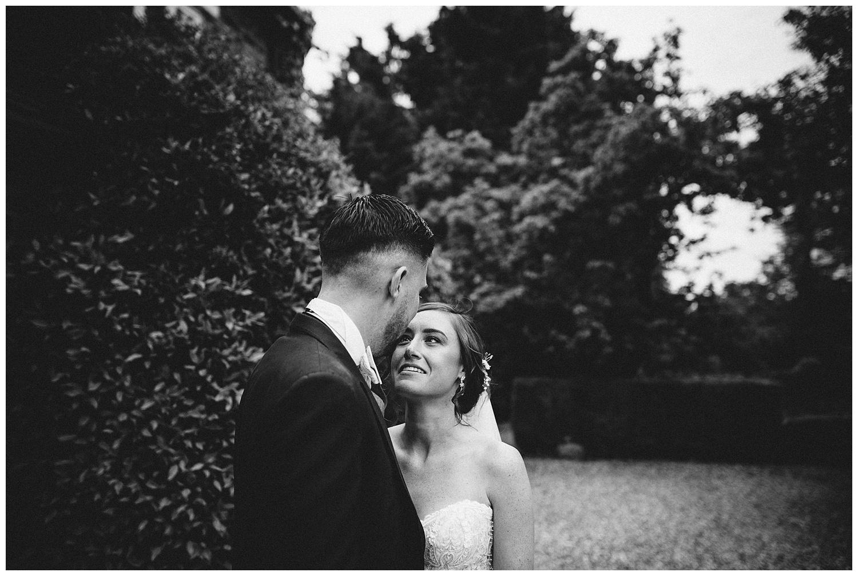 Dodmoor House Wedding Photographer-57.jpg
