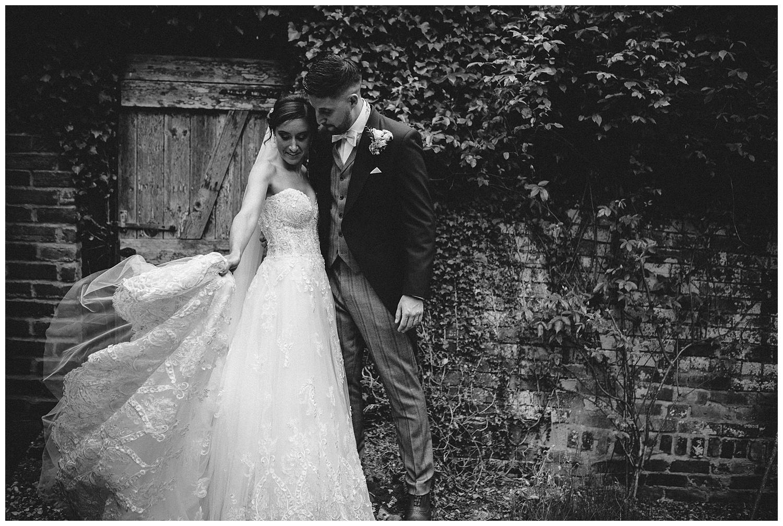 Dodmoor House Wedding Photographer-58.jpg