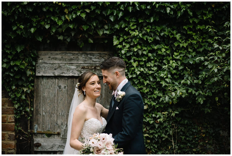 Dodmoor House Wedding Photographer-61.jpg