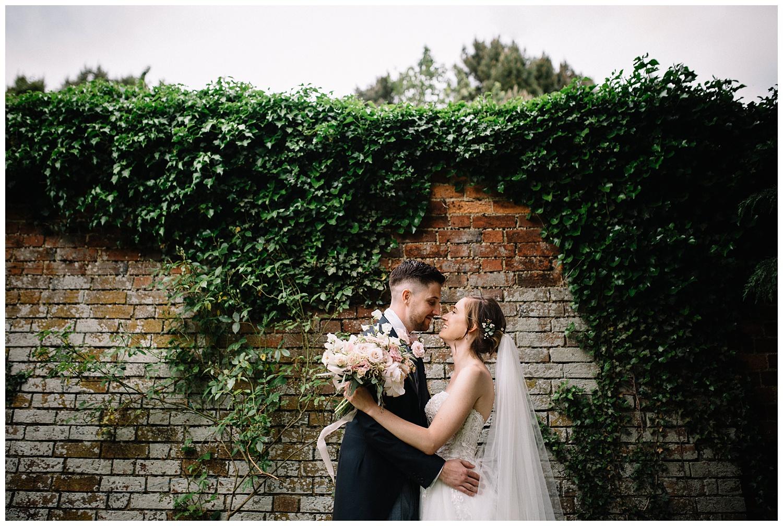 Dodmoor House Wedding Photographer-62.jpg