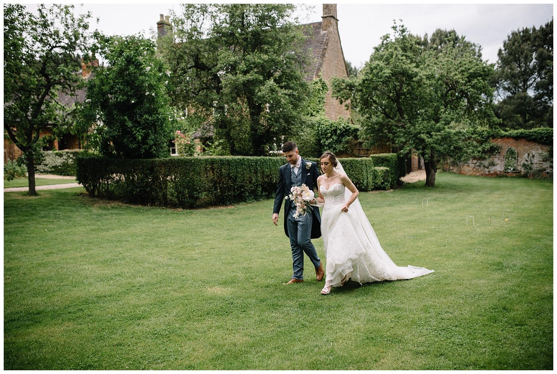 Dodmoor House Wedding Photographer-64.jpg