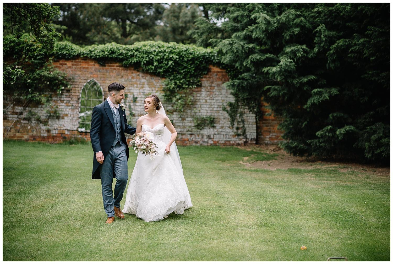 Dodmoor House Wedding Photographer-65.jpg