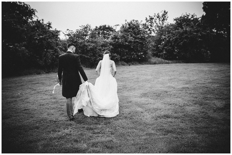 Dodmoor House Wedding Photographer-67.jpg