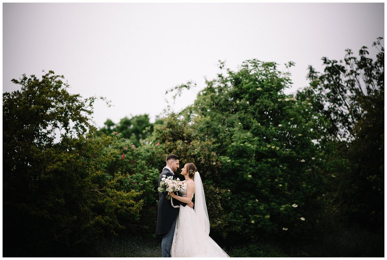 Dodmoor House Wedding Photographer-68.jpg