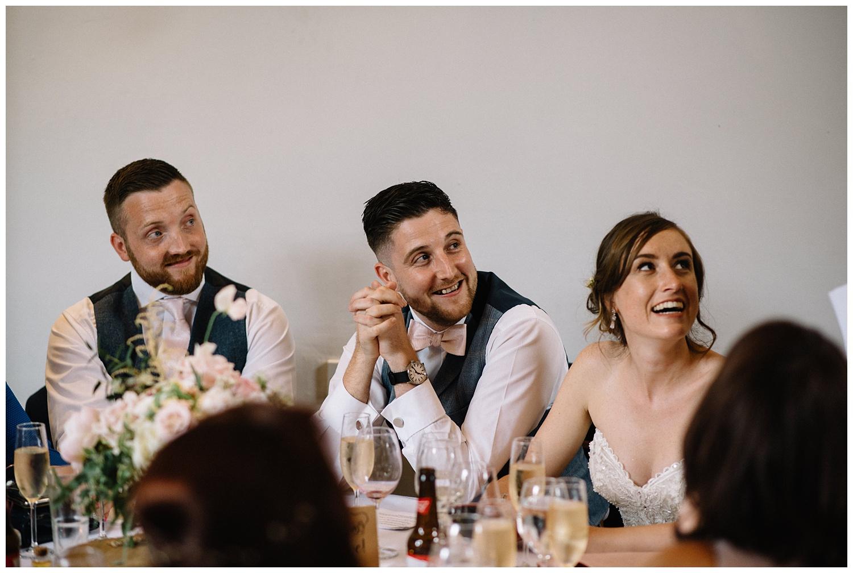 Dodmoor House Wedding Photographer-71.jpg