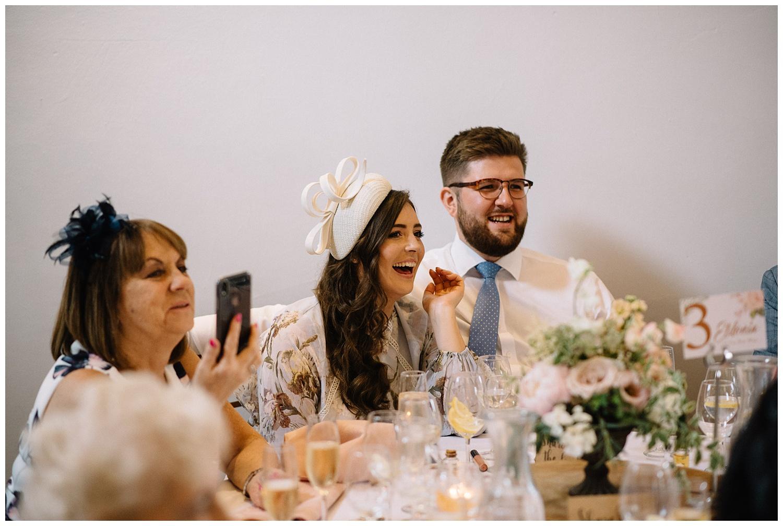 Dodmoor House Wedding Photographer-75.jpg