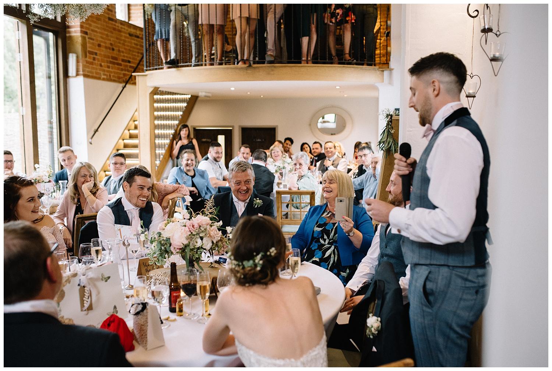 Dodmoor House Wedding Photographer-74.jpg