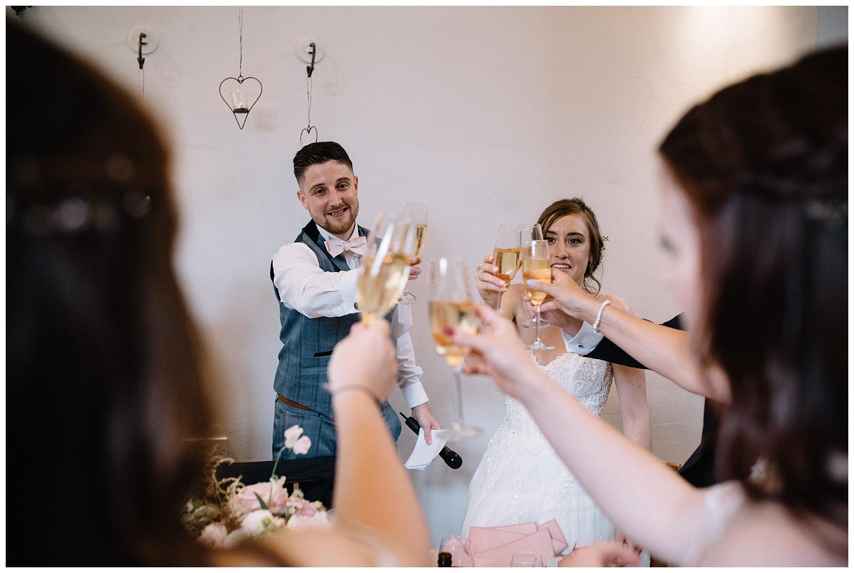 Dodmoor House Wedding Photographer-76.jpg