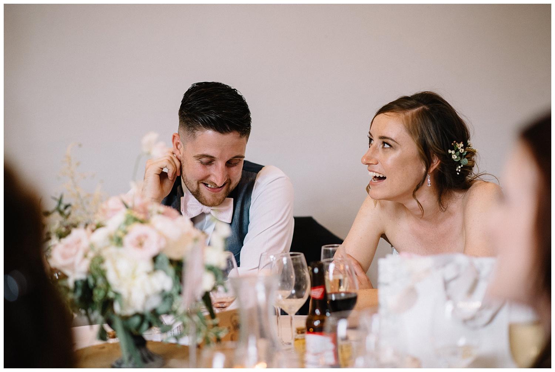 Dodmoor House Wedding Photographer-77.jpg