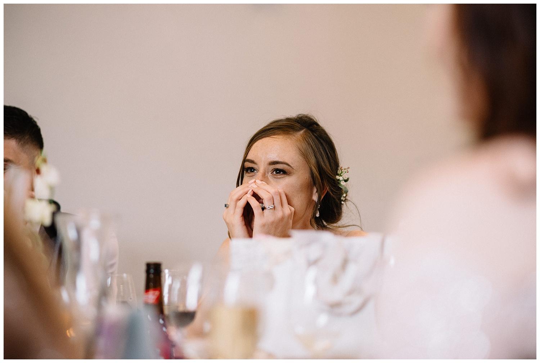 Dodmoor House Wedding Photographer-78.jpg