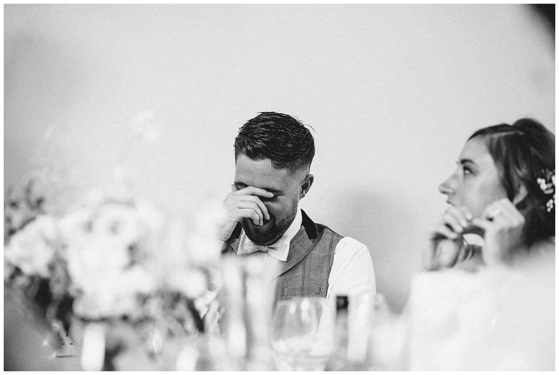 Dodmoor House Wedding Photographer-79.jpg