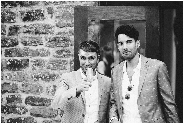 Dodmoor House Wedding Photographer-80.jpg