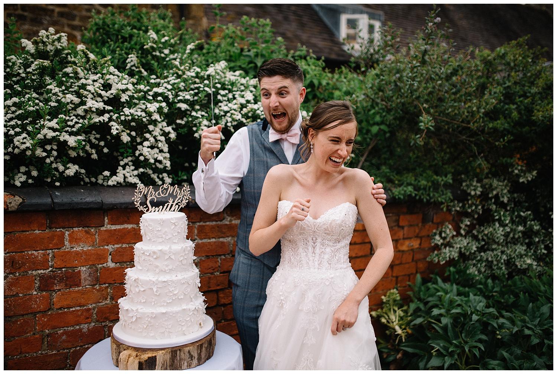 Dodmoor House Wedding Photographer-82.jpg