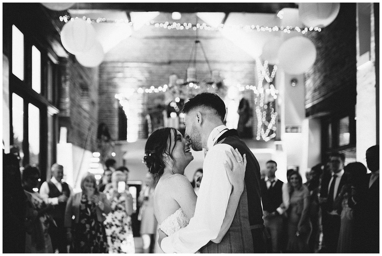 Dodmoor House Wedding Photographer-85.jpg