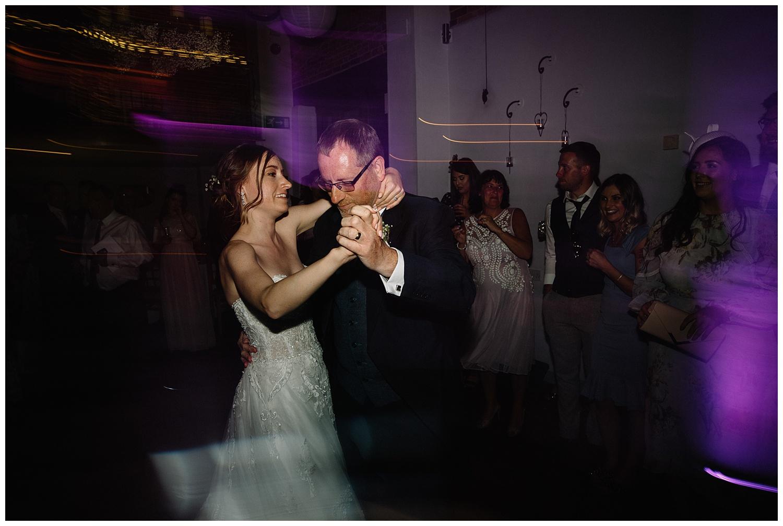 Dodmoor House Wedding Photographer-89.jpg
