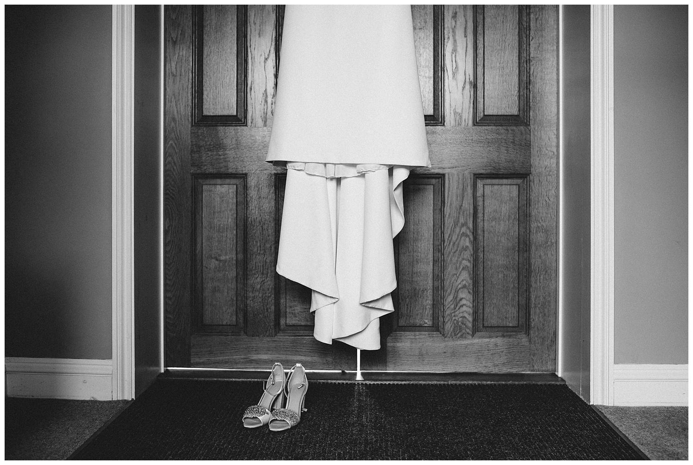 Alternative Wedding Photographer London-2.jpg