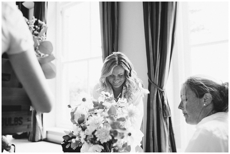 Alternative Wedding Photographer London-11.jpg