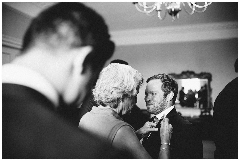 Alternative Wedding Photographer London-16.jpg