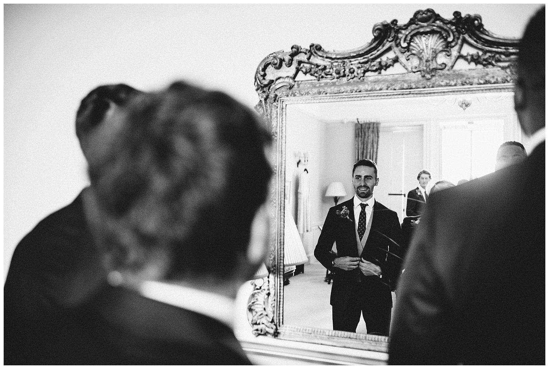 Alternative Wedding Photographer London-21.jpg