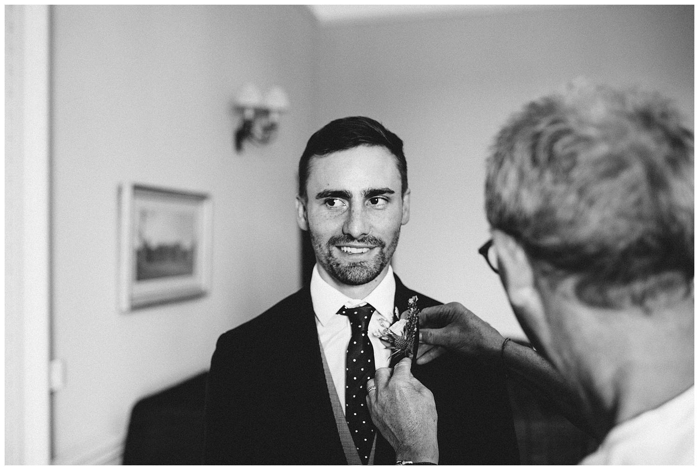 Alternative Wedding Photographer London-23.jpg