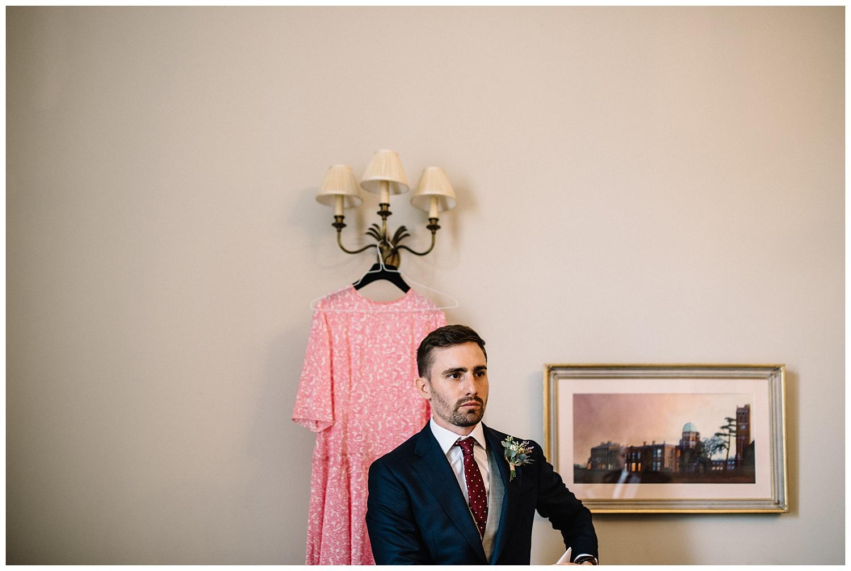 Alternative Wedding Photographer London-25.jpg