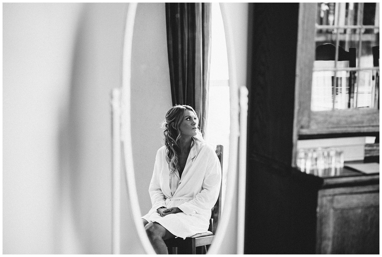 Alternative Wedding Photographer London-26.jpg