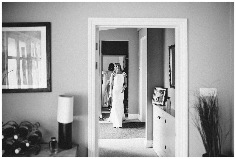 Alternative Wedding Photographer London-28.jpg