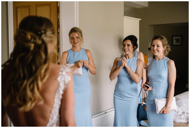 Alternative Wedding Photographer London-29.jpg