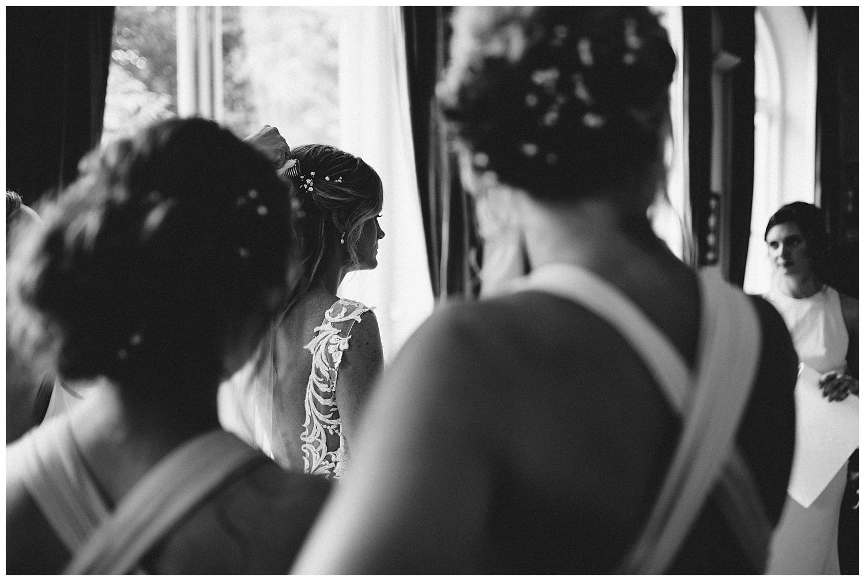 Alternative Wedding Photographer London-31.jpg