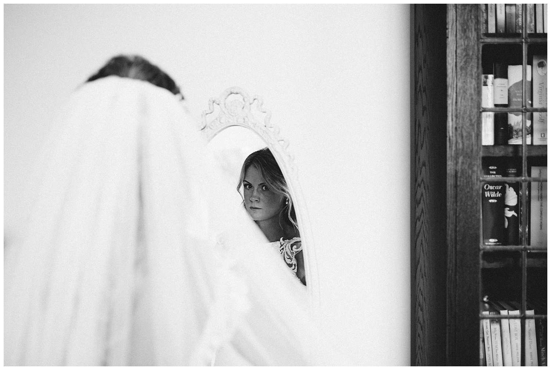 Alternative Wedding Photographer London-32.jpg