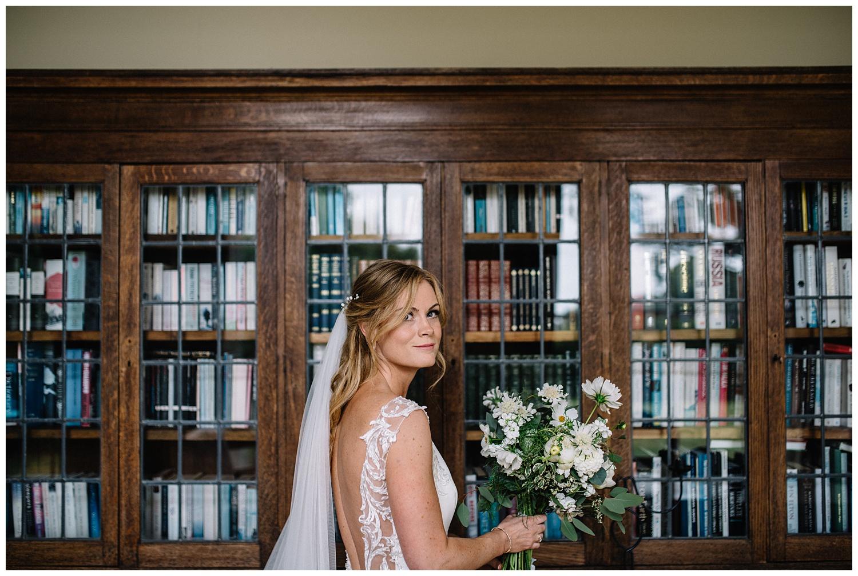 Alternative Wedding Photographer London-33.jpg