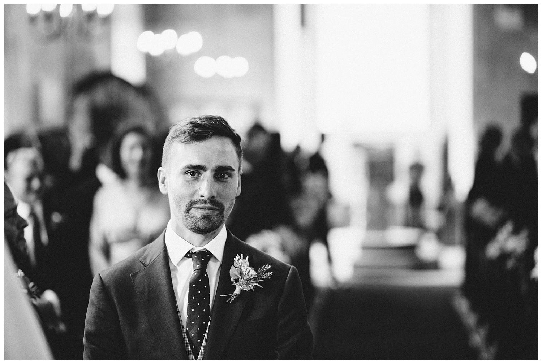 Alternative Wedding Photographer London-34.jpg
