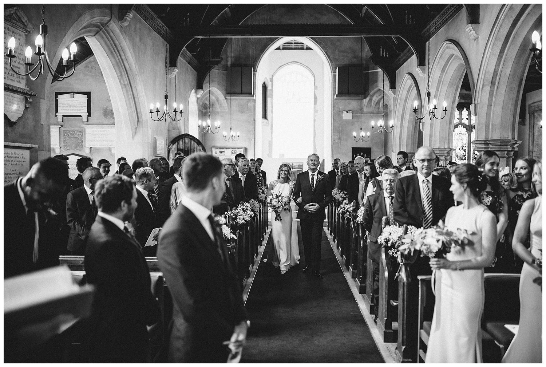 Alternative Wedding Photographer London-36.jpg