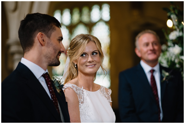 Alternative Wedding Photographer London-39.jpg