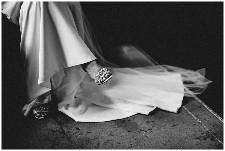 Alternative Wedding Photographer London-41.jpg