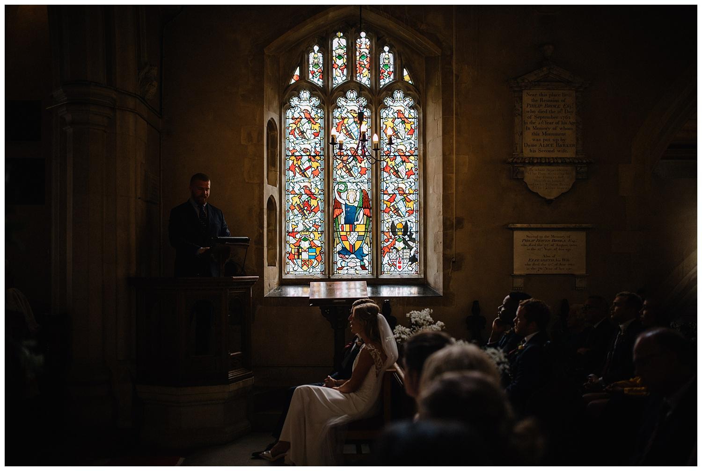 Alternative Wedding Photographer London-43.jpg